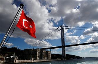 2020 تركيا.. الحصاد المر بالمتوسط وخيبات في ليبيا وصدمة بالسودان