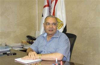 «المصريين الأحرار» يستنكر ادعاءات الاتحاد الأوروبي.. ويؤكد: مصر دولة قانون ومؤسسات