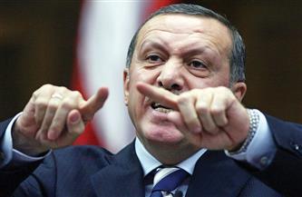 اسمه صار مرادفاً لتوصيفات «خارقة»  وأنصاره يعتبرونه منحة إلهية.. المعارضة تسخر  من أردوغان