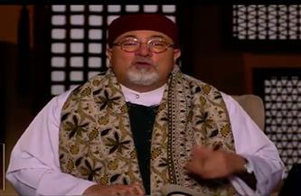 خالد الجندى: أحمد كريمة صاحب اقتراح وقف الطلاق الشفوى.. وغير رأيه فى قناة أخرى | فيديو