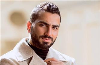 محمد الشرنوبي يعلن إصابته بفيروس كورونا
