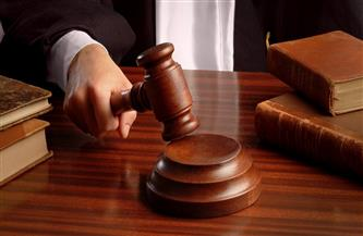 اليوم.. محاكمة المتهم باختلاس أموال من الجمعية التعاونية الاستهلاكية لأطباء الأسنان