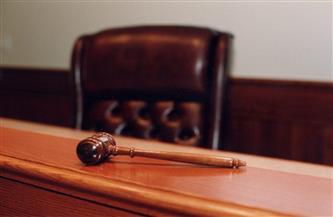 «جنح الطفل» تصدر حكمها على المتهمين في قضية «طفل المرور».. اليوم