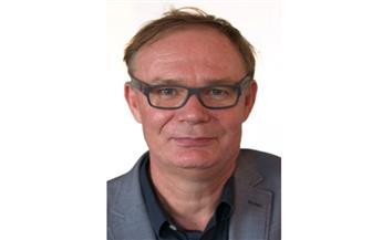 مدير جديد للوكالة الألمانية للتعاون الدولي في مصر