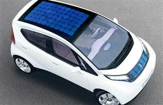 إستراتيجية توطين سيارات الطاقة الجديدة في مصر بين الآمال والتحديات