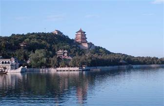 الصين تستعيد كنز «القصر المفقود» بعد اختفائه 160 عاما