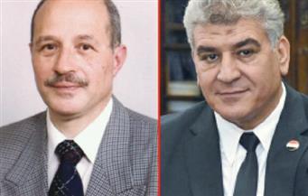 خبراء: مطلوب علاج ناجع لأزمة اللغة العربية المعاصرة.. ودور الإعلام مهم