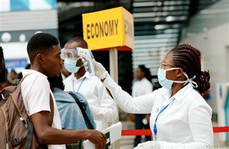 نيجيريا: 920 إصابة جديدة بفيروس كورونا و6 حالات وفاة