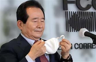 رئيس الوزراء: كوريا الجنوبية تبدأ التطعيم ضد كورونا في الربع الأول من 2021