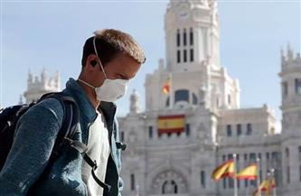 إسبانيا: إجمالي إصابات كورونا يصل إلى 1.8 مليون حالة والوفيات 48926