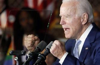 الرئيس الأمريكي المنتخب بايدن ونظيره المكسيكي يتعهدان بالتعاون في أول اتصال هاتفي بينهما