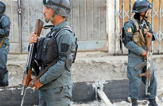 منظمة خريجي الأزهر  تدين الهجوم الإرهابى على قراء القرآن في أفغانستان