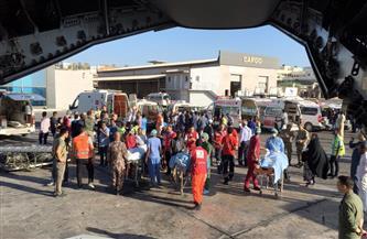 منظمة خريجي الأزهر تدين التفجيرات الإرهابية في الصومال