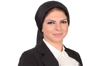 ممثلة عن الهيئة.. وكيل عام النيابة الإدارية تباشر إجراءات الاتهام أمام المحكمة التأديبية بالمنصورة