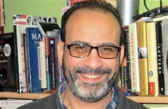 عصام زكريا: ندرس عقد مهرجان الإسماعيلية في موعده