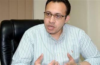 طبيب «الفراعنة» يقدم تقريرًا طبيًا عن كواليس أزمة منتخب الشباب في تونس