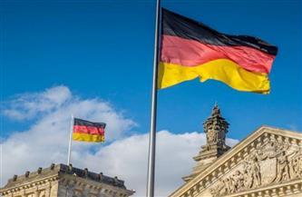 ركود عدد سكان ألمانيا للمرة الأولى منذ عام 2011
