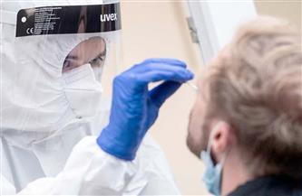 أحدثها كورونا.. علماء يكشفون مفاجآت مروعة عن ارتباط الأوبئة بالتلوث البيئي