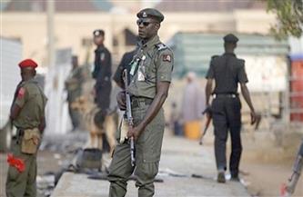 نيجيريا: مقتل 7 أشخاص جراء تحطم طائرة عسكرية لدى اقترابها من مطار أبوجا