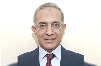 بدء فعاليات مؤتمر الجمعية المصرية لمطوري الجهاز الهضمي والمناظير تزامنا مع انطلاق اسينو للأدوية في مصر