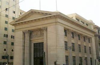 """""""غرفة الإسكندرية"""": مصر من أكبر الأسواق بالشرق الأوسط وشمال إفريقيا"""