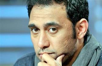 """""""أحدثهم عمرو مصطفى والشرنوبي"""".. تعرف على مصابي كورونا بين نجوم الفن"""