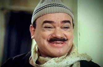 ربع قرن على رحيل أشهر معلم في السينما.. محطات مثيرة في مشوار محمد رضا   صور