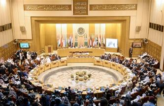 الجامعة العربية ترحب بقرار الجنائية الدولية بانطباق اختصاصها على الضفة الغربية والقدس الشرقية وغزة