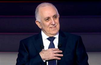 """وزير الداخلية اللبناني: تمديد الإغلاق الشامل ضرورة لاحتواء انتشار وباء """"كورونا"""""""