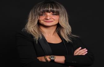 سو إلين حسُّونة.. أول محامية تنضم إلى «الرقابة الإدارية» لمكافحة الفساد | حوار
