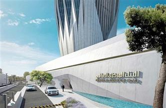 البنك المركزي العراقي: وزارة المالية المسئولة عن رفع سعر الدولار