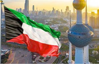 الكويت تحظر الطيران القادم من بريطانيا بسبب سلالة «كورونا» الجديدة
