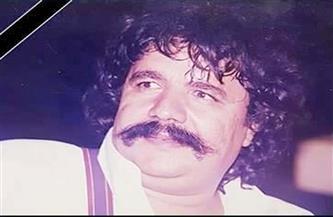 وزيرة الثقافة تنعى الدكتور رضا غالب