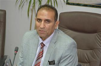 رئيس جامعة أسوان: تأجيل امتحانات الفصل الدراسي الأول لما بعد إجازة نصف العام