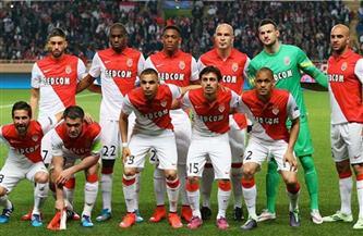 موناكو يستعيد اتزانه في الدوري الفرنسي ويضاعف محنة ديجون