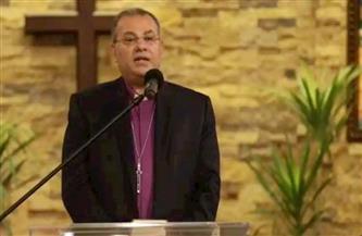 تفاصيل تعليق احتفالات الأعياد بالكنيسة الإنجيلية وموقف صلاة الأحد   فيديو
