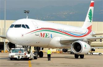 طيران الشرق الأوسط تحذر من مشكلة متعلقة بالتذاكر لأصحاب الحسابات بالدولار