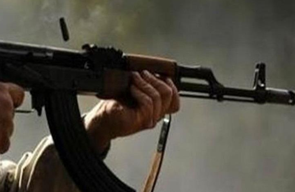 حبس  متهمين بمشاجرة في أسوان أسفرت عن مصرع وإصابة  شخصا