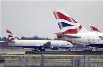 دول أمريكا اللاتينية تحظر الرحلات الجوية البريطانية بسبب سلالة كورونا الجديدة