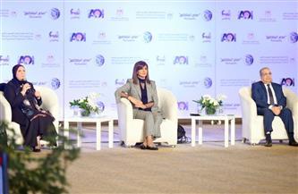 """إطلاق ندوة """"مصر تستطيع بالصناعة"""" تحت عنوان """"إستراتيجية التمويل الصناعي"""""""