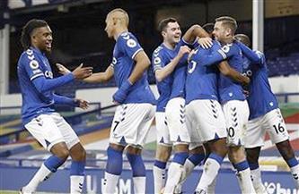 إيفرتون يسعى للثأر من مانشستر يونايتد في كأس الرابطة الإنجليزية