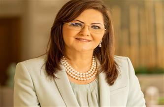وزيرة التخطيط تشهد تخريج أولى دفعات ماجستير ريادة الأعمال بين جامعتي القاهرة وكامبريدج