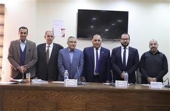 بالأسماء.. جامعة الأزهر تعلن نتيجة مسابقة المراسل التليفزيوني