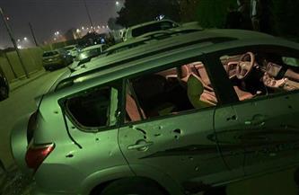 السعودية والتعاون الإسلامي تؤكدان دعمهما للعراق في مواجهة الإرهاب