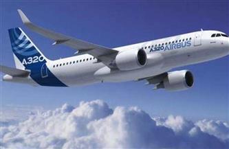 الدنمارك تعلق الرحلات الجوية من المملكة المتحدة بسبب سلالة كورونا الجديدة