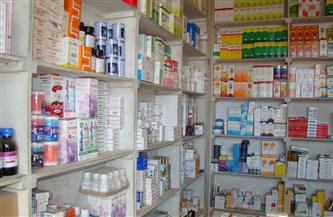 حقيقة تداول أدوية مغشوشة وغير مطابقة للمواصفات القياسية في المستشفيات الحكومية