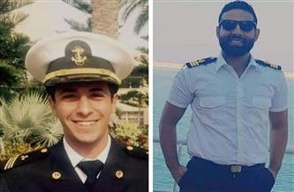 بينهم مصريان.. وكالة الأنباء اللبنانية: الإفراج عن المخطوفين في نيجيريا تم مقابل فدية