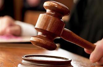 2 يناير.. الحكم على عامل رخام في اتهامه بقتل ضابط بمصر القديمة