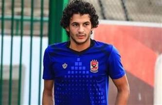 لاعب منتخب الشباب يكشف كواليس أزمة «كورونا» في تونس