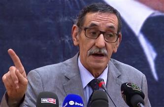 """مستشار الرئيس الجزائري: """"تبون"""" مصمم على إعادة بناء الجمهورية الجديدة"""